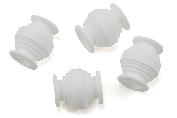 DJI Phantom 2 Vision Rubber Dampers